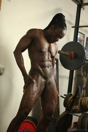Fitness Pictures