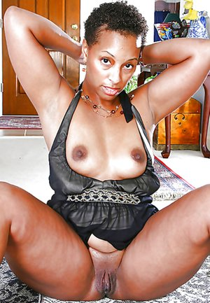 Milf Pussy Pictures