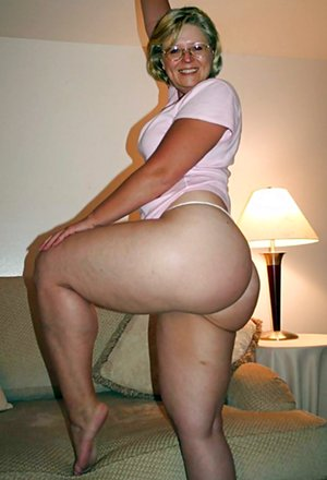 Brazilian Ass Pictures